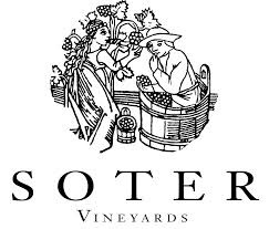 Soter