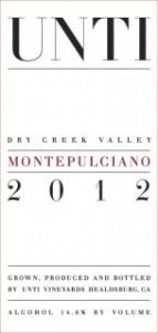 2012Montepulciano1-152x320