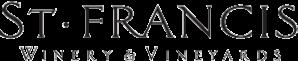 logo-stfrancis