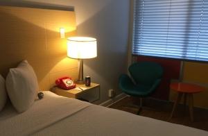 the-thunderbird-motel