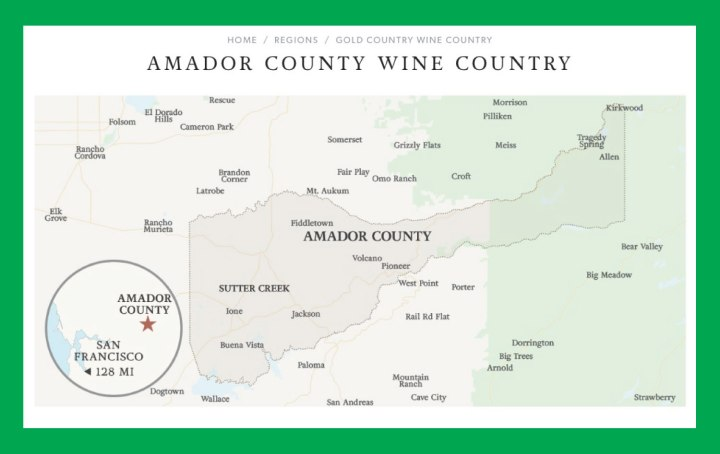 amador-cty